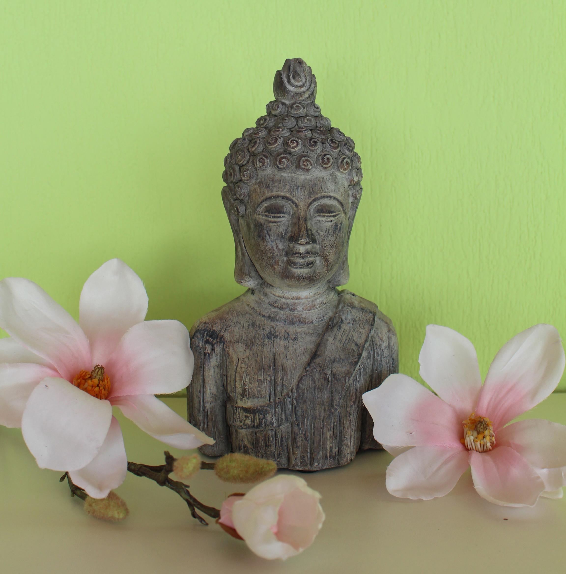 Buddha Reiki
